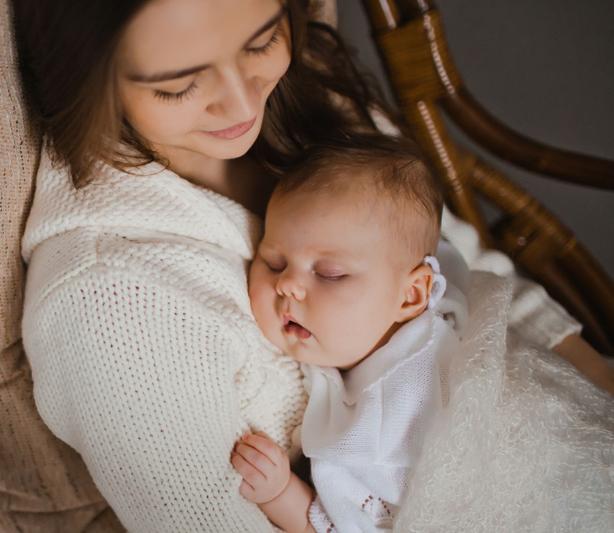 best fertility clinic