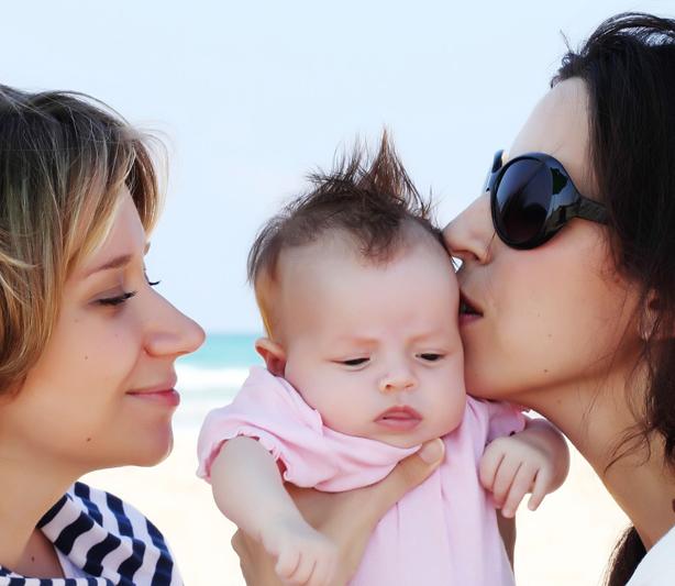 best los angeles fertility clinic