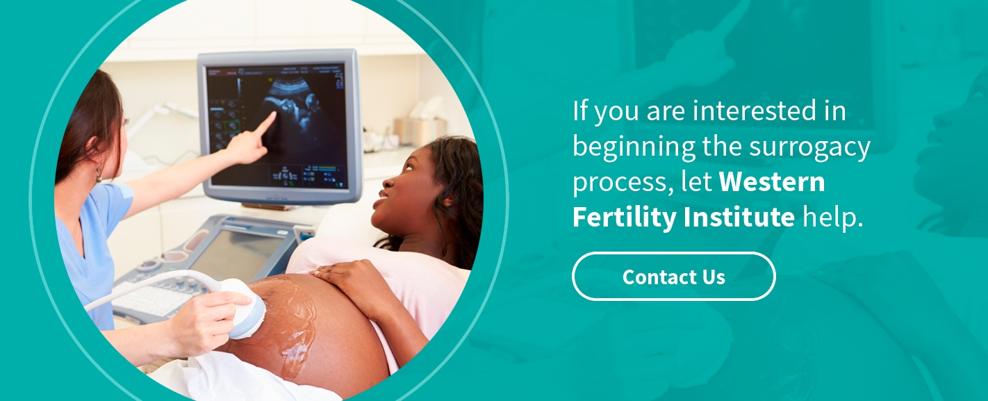 contact western fertility institute
